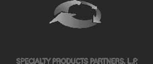 Calumet Logo