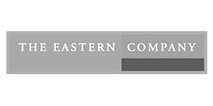 The Eastern Company: Logo