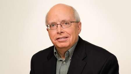Gary Pratt – Senior Vice President