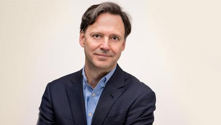 Larry Bloomenkranz – Senior Advisor