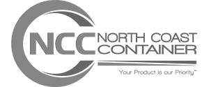 North Coast Container Logo