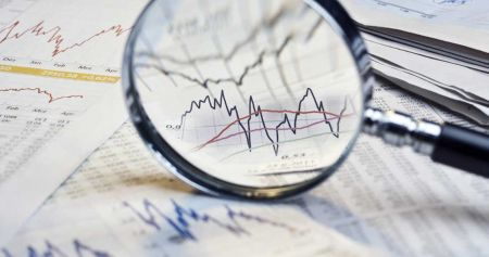 Reframing Investor Messaging
