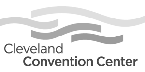 Cleveland Convention Center Logo