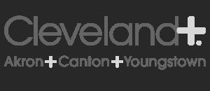 Cleveland Plus: Logo