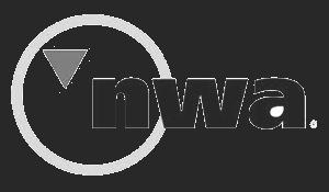 Northwest Airlines: Logo