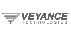 Veyance Logo