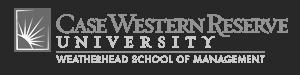 Weatherhead School of Management Logo