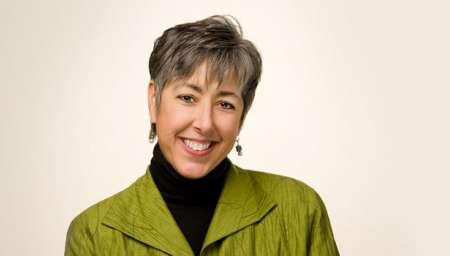 Ann  Lentz – VP/Director of Production Services