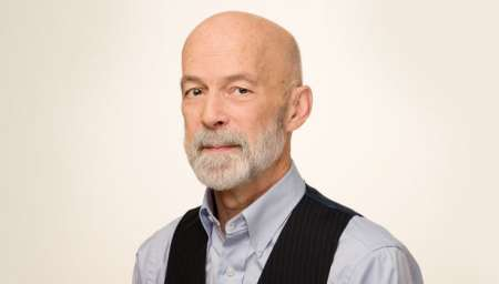 Gary Wells – Senior Managing Director