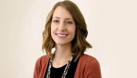 Kate Kinison Armstrong – Integrated Media Advisor