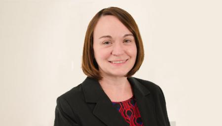 Linda Nawrocki – Senior Advisor – Digital
