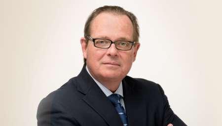 Mark L. Parr, CFA – Senior Advisor, Investor Relations