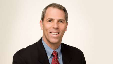 Scott Chaikin – Executive Chairman