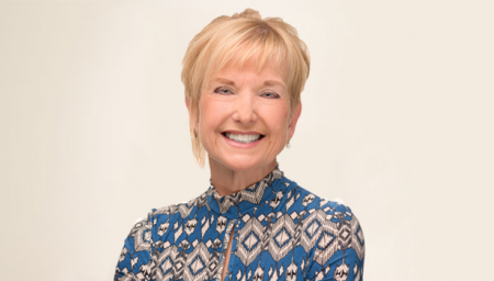 Ginny Rosen – Business Development Manager