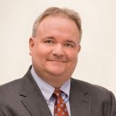 Gregg LaBar