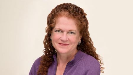 Molly Culbertson – Senior Advisor, Corporate Communications