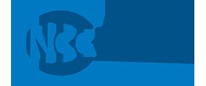 North Coast Container Logo