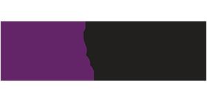 The Gottlieb Organziation Logo