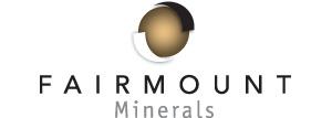 Fairmount Minerals Logo