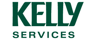 Kelly Services: Logo