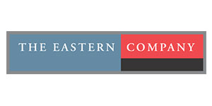 The Eastern Company: Logo