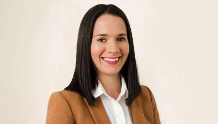 Brittany Mihaila – Senior Account Executive