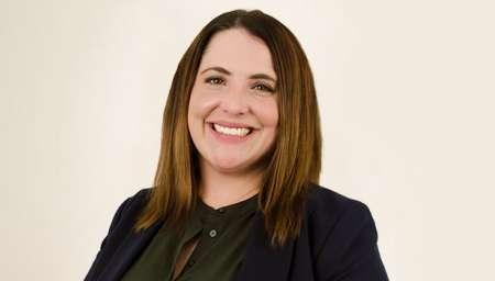 Carly Reeves – Senior Account Executive, Social Media Specialist
