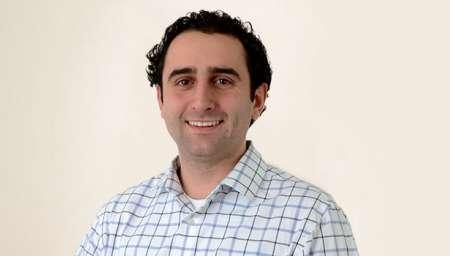 Kris Fiocca – Assistant Account Executive