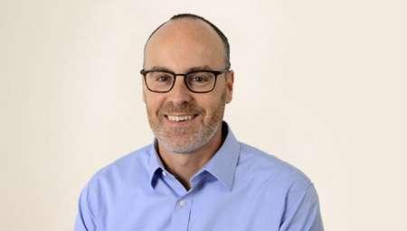 Brady Cohen – Chief Digital Officer