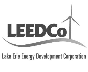 LEEDCo Logo