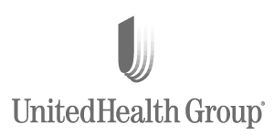 United Health Group: Logo