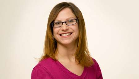 Cheri Walczak – Account Coordinator