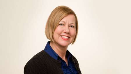 Cheryl Egan – Administrative Assistant
