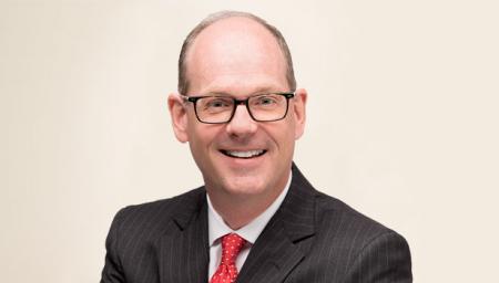 David Loomis – Chief Marketing Officer