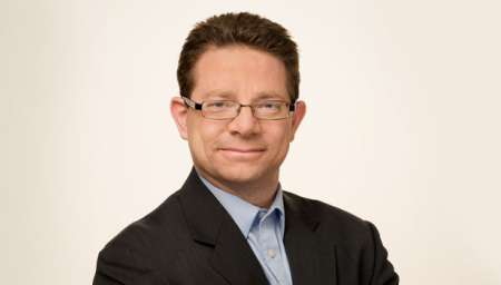 David Hertz – Managing Director