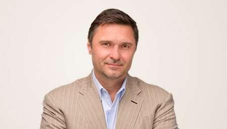 Dean Ilijasic – Senior Advisor, Strategy & Insights