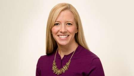 Kellie Friery – Vice President, MSAcc