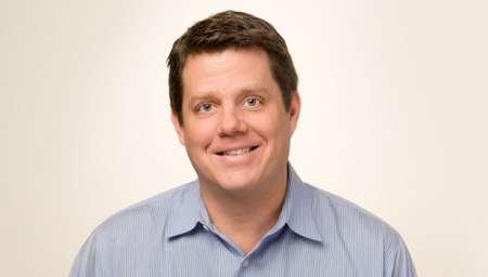 Kevin Poor – Managing Director/Creative Director
