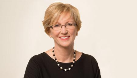 Lisa Rose – President