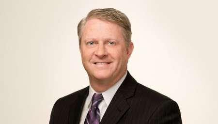 Matt Barkett – Chief Client Officer