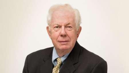 Saul H. Ludwig, CFA – Senior Advisor, Investor Relations