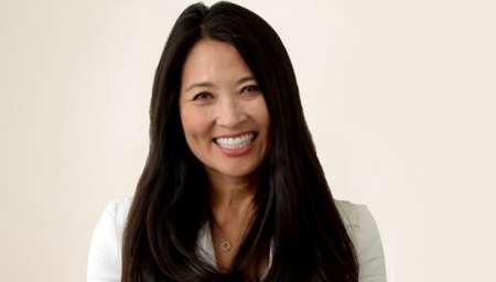Sonni Senkfor – Senior Advisor, Strategic Planning/Coaching
