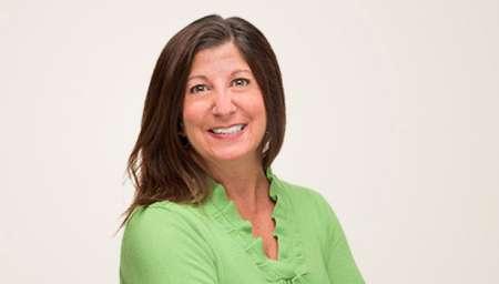 Sue Stabe – Senior Advisor, Strategy & Insights