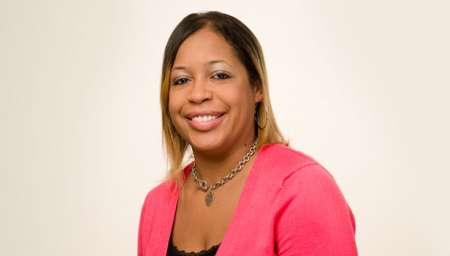 Theresa Allen – Senior Accountant