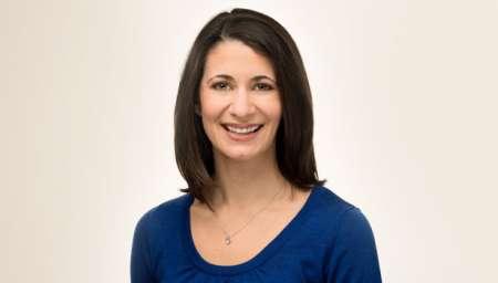 Angela Rodenhauser – Senior Vice President