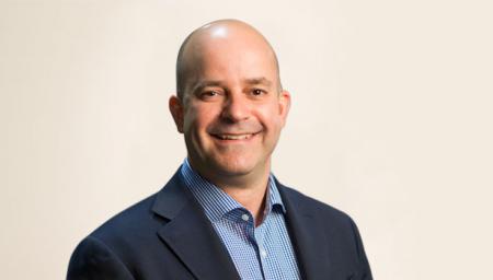 Jim Drozdowski – Senior Advisor, Labor Relations