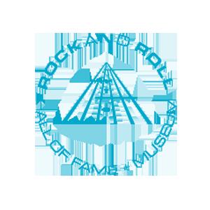 Rockhall Logo