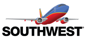 Southwest Airlines: Logo