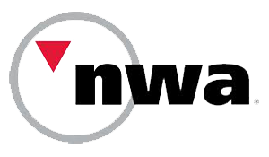 Northwest Airlines: Logo